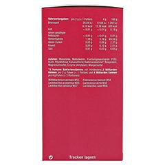 OMNi BiOTiC 6 Pulver 300 Gramm - Linke Seite