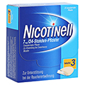 Nicotinell 7mg/24Stunden 21 Stück