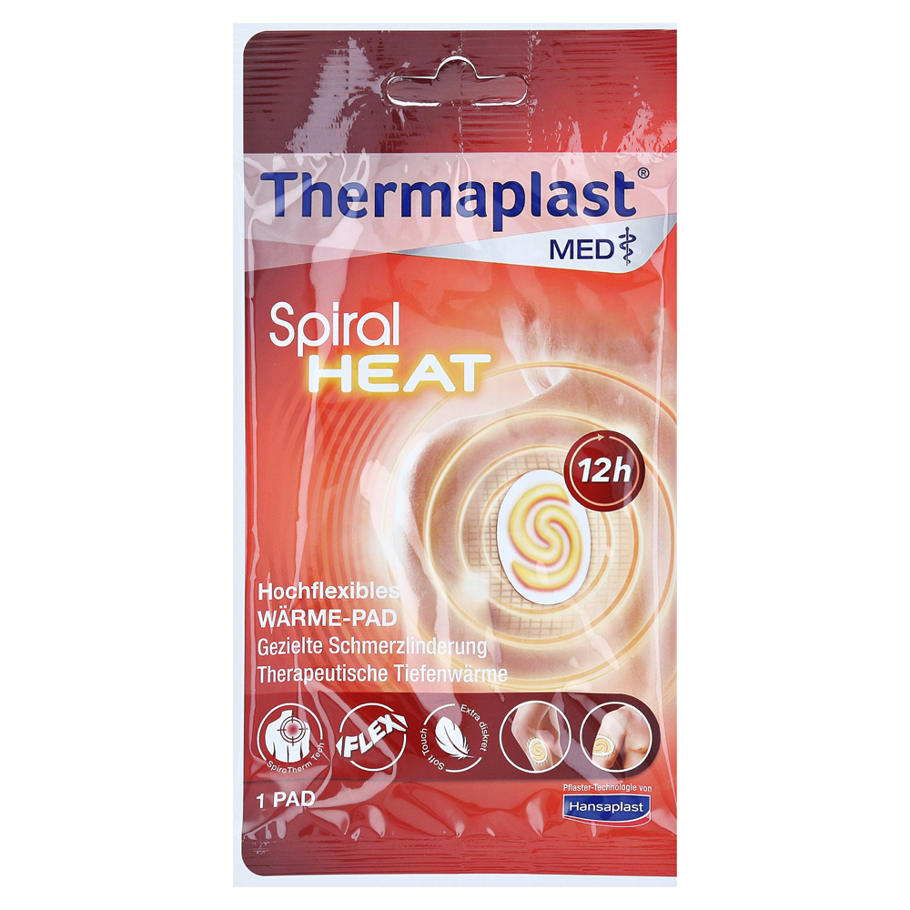 thermaplast-med-warmepflaster-flexible-anwendung-1-stuck