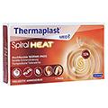 THERMAPLAST med Wärmepflaster flexible Anwendung 4 Stück