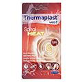 THERMAPLAST med Wärmepflaster flexible Anwendung 1 Stück
