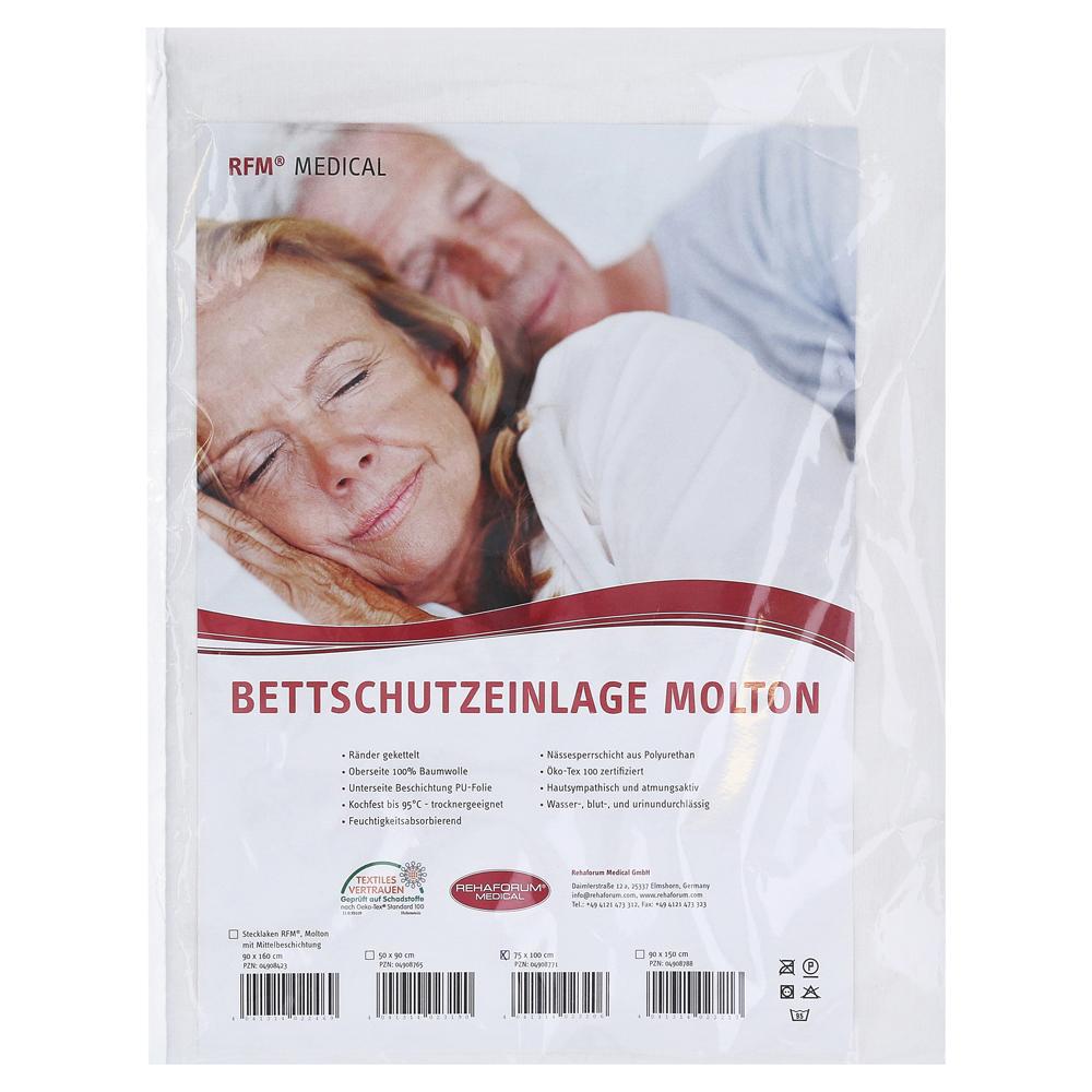 betteinlage-molton-pvc-70x100-cm-1-stuck
