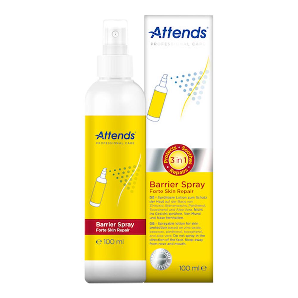 attends-barrier-spray-forte-skin-repair-100-milliliter