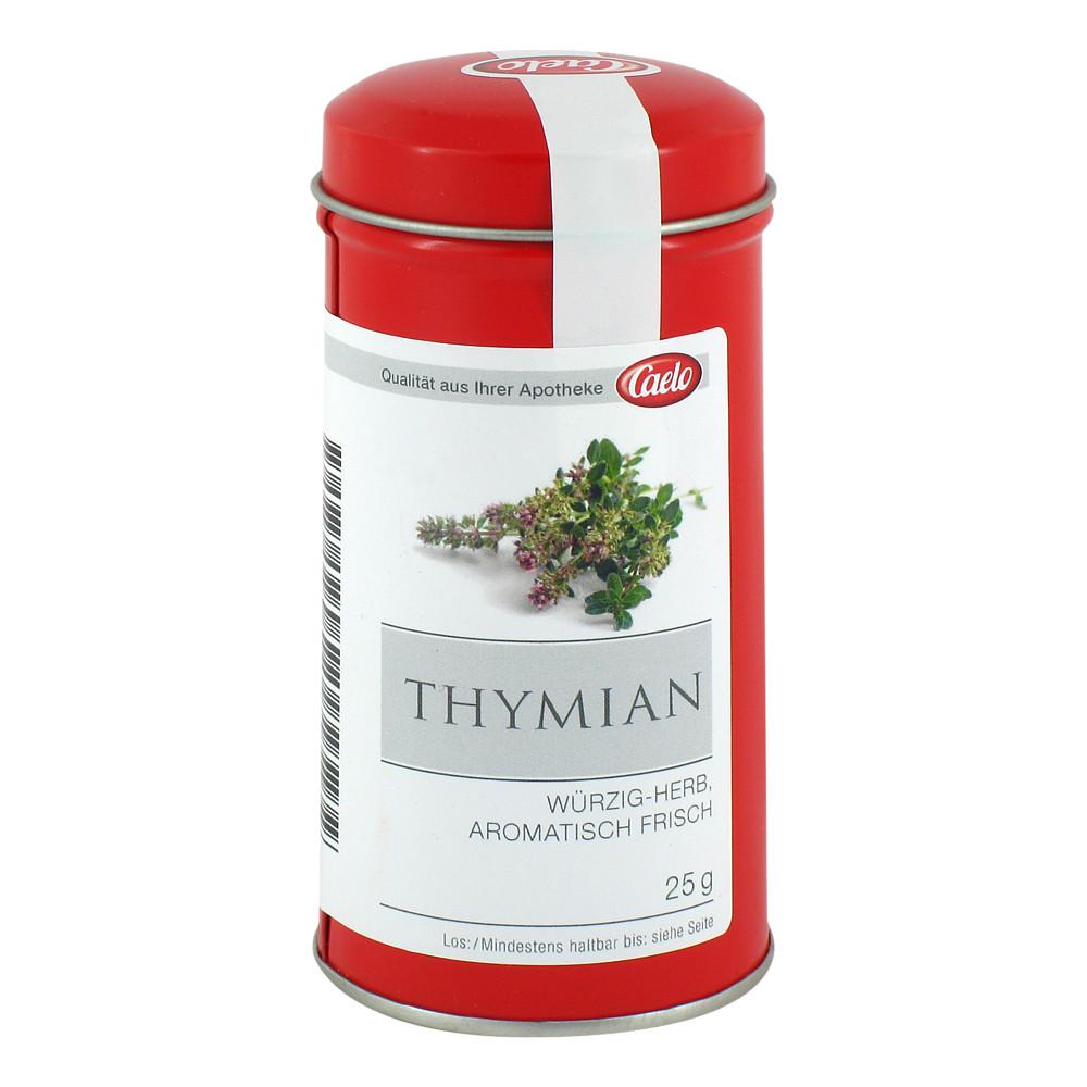 thymian-gerebelt-blechdose-caelo-hv-packung-25-gramm