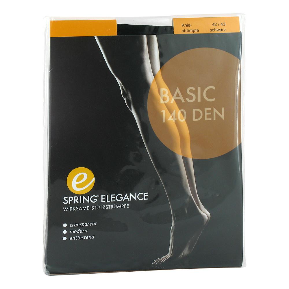 spring-elegance-basic-140den-ad-42-43-schwarz-2-stuck