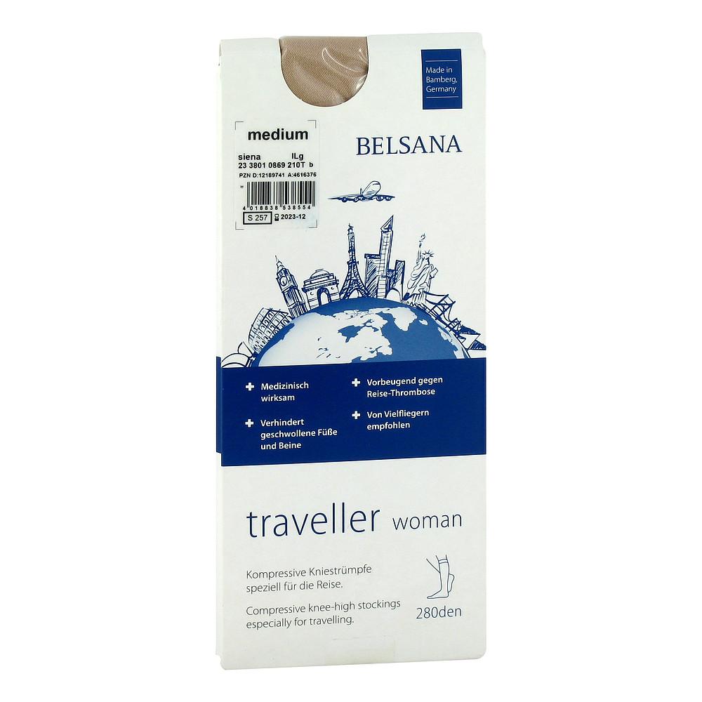 belsana-traveller-woman-ad-lang-m-siena-2-stuck