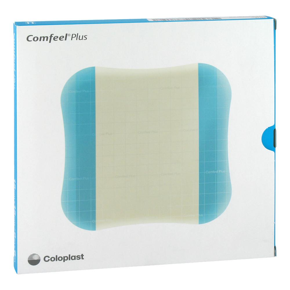 comfeel-plus-flexib-hydrokoll-verb-15x15-cm-5-stuck