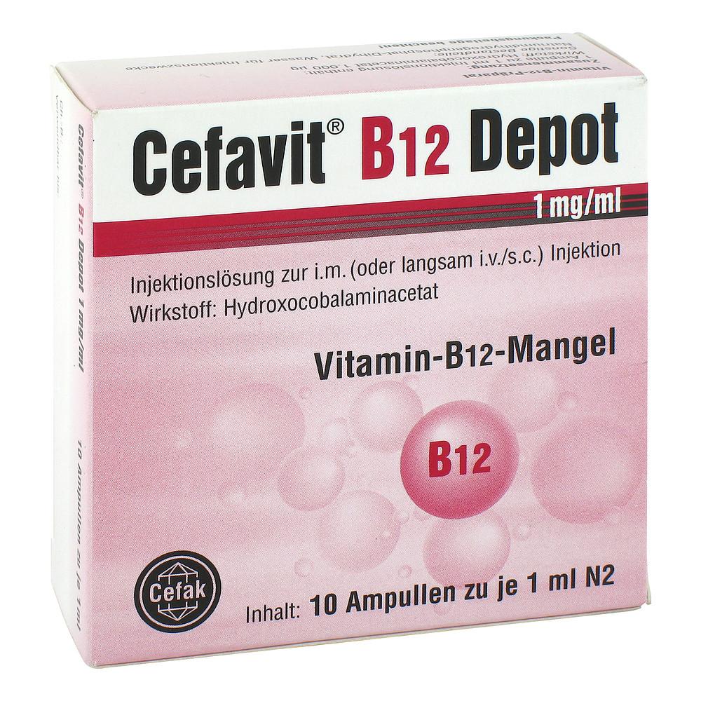 cefavit-b12-depot-1-mg-ml-injektionslosung-amp-10-stuck