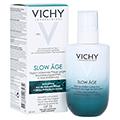 Vichy SLOW AGE Fluid + gratis Slow Age Nacht 15 ml 50 Milliliter
