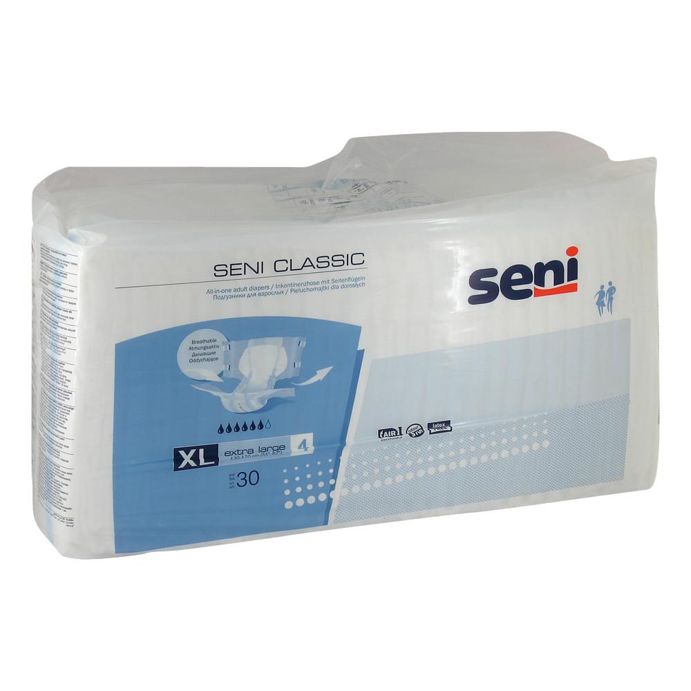 seni-classic-inkontinenzhose-gr-xl-30-stuck