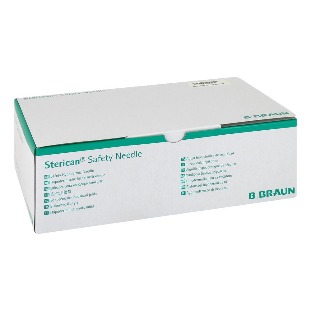 sterican-safety-kanulen-20-gx1-1-2-0-9x40-mm-eu-100-stuck