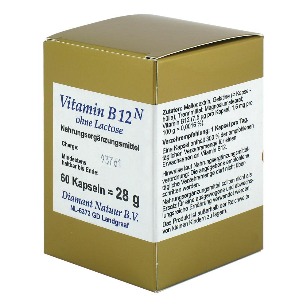 vitamin-b12-n-kapseln-60-stuck