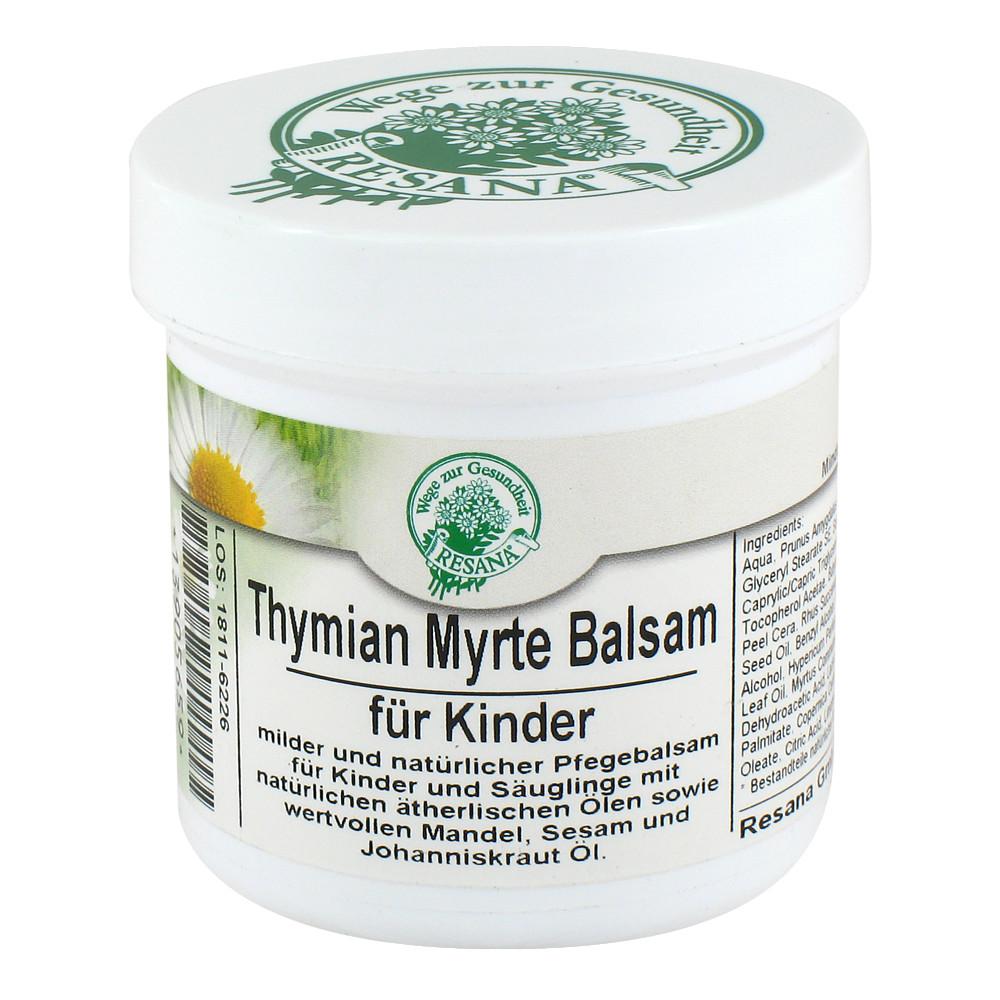 thymian-myrte-balsam-fur-kinder-resana-100-milliliter