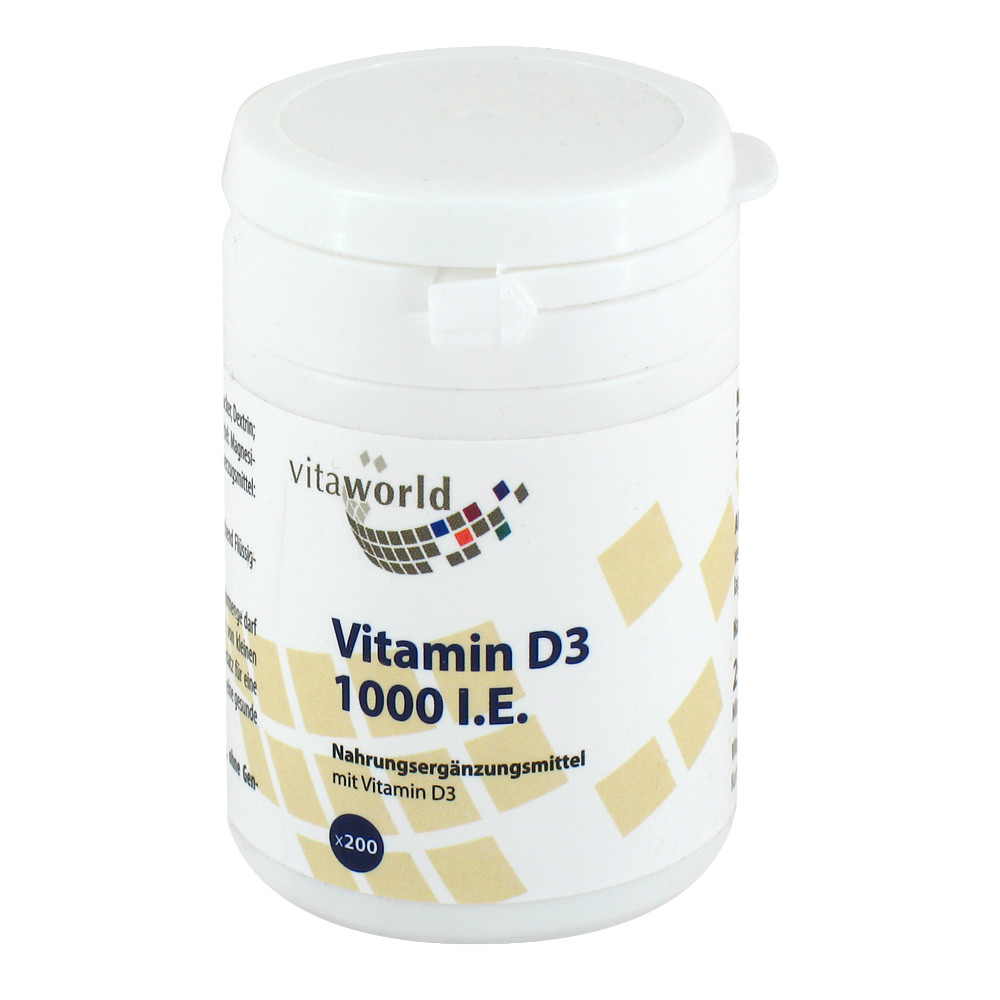 vitamin-d3-1-000-i-e-pro-tag-tabletten-200-stuck