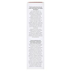 Dr. Schrammek Optimum Protection Cream SPF 20 75 Milliliter - Rechte Seite