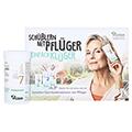 BIOCHEMIE Pflüger 7 Magnesium phosph.D 6 Tabletten + gratis Broschüre Kombination Schüßler-Salze 400 Stück N3