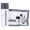 dermalogica Daily Microfoliant + gratis dermalogica Kennenlernset 75 Gramm