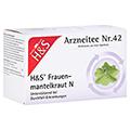 H&S Frauenmantelkraut N 20x1.0 Gramm