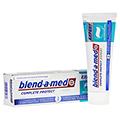 BLEND A MED Complete Protect EXPERT Tiefenreinig. 75 Milliliter