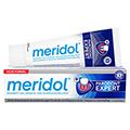 MERIDOL Parodont-Expert Zahnpasta 75 Milliliter