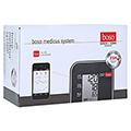 BOSO medicus system wireless Blutdruckmessgerät 1 Stück