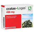 Cratae-Loges 450mg 100 Stück N3