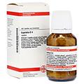 ESPELETIA D 4 Tabletten 200 Stück N2