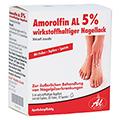 Amorolfin AL 5% 5 Milliliter N2