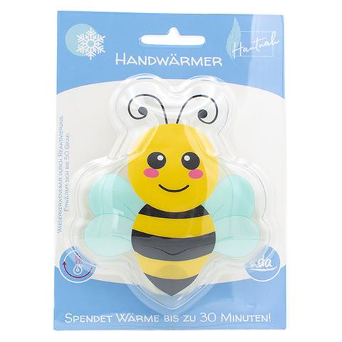HANDWÄRMER Biene KDA 1 Stück