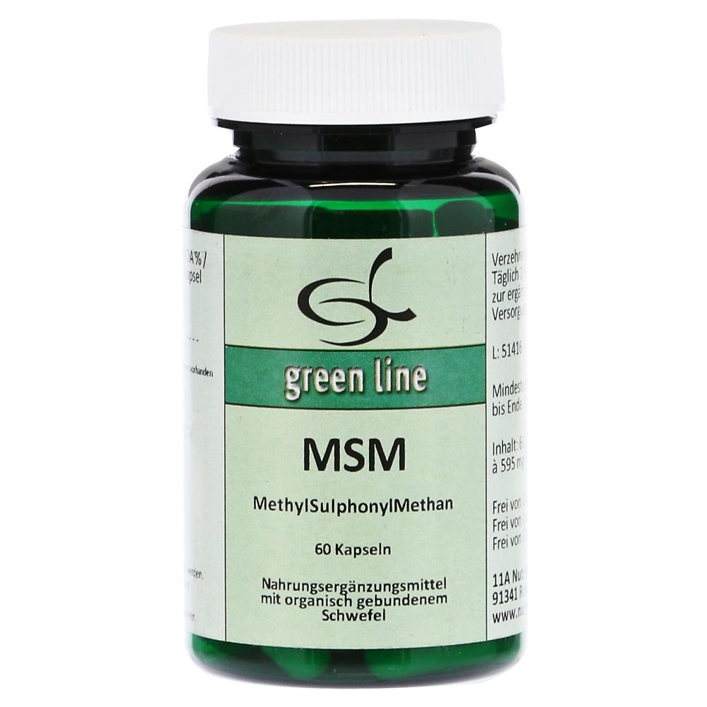 msm-kapseln-60-stuck