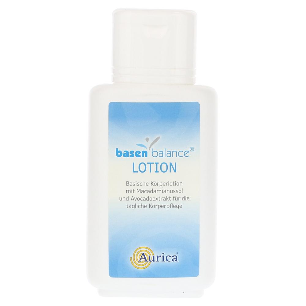 basenbalance-lotion-200-milliliter