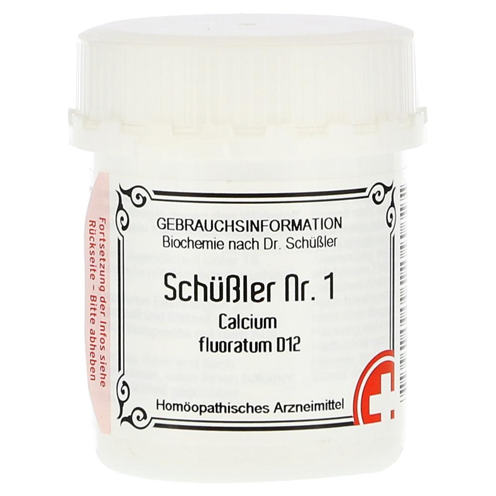 schussler-nr-1-calcium-fluoratum-d-12-tabletten-400-stuck