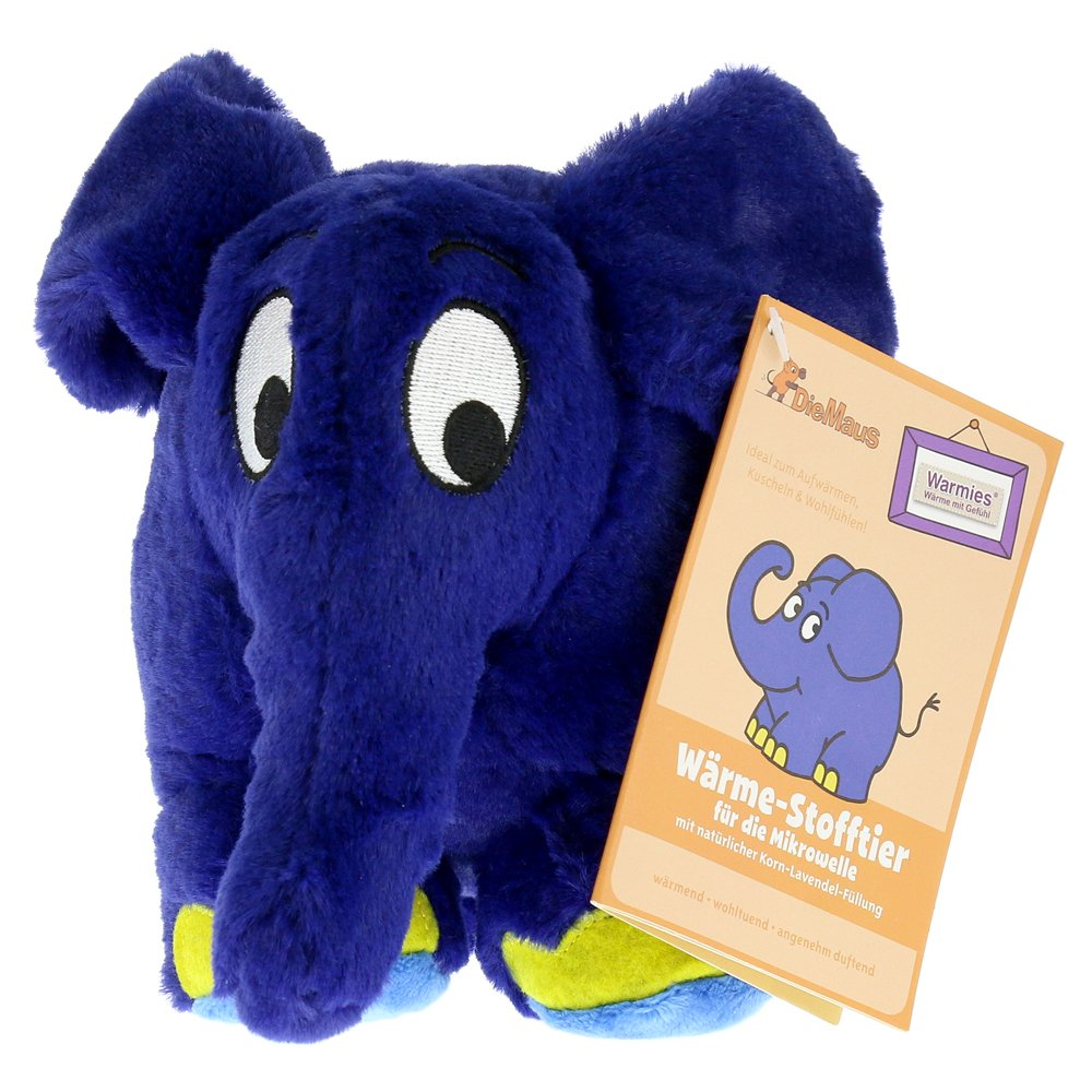 warmies-blauer-elefant-1-stuck