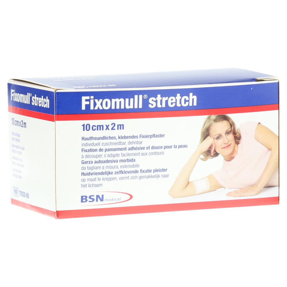 fixomull-stretch-10-cmx2-m-1-stuck
