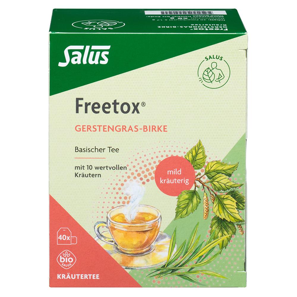 freetox-tee-gerstengras-birke-krautertee-bio-fbtl-40-stuck