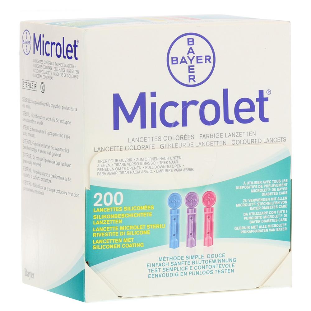microlet-lanzetten-cpc-200-stuck