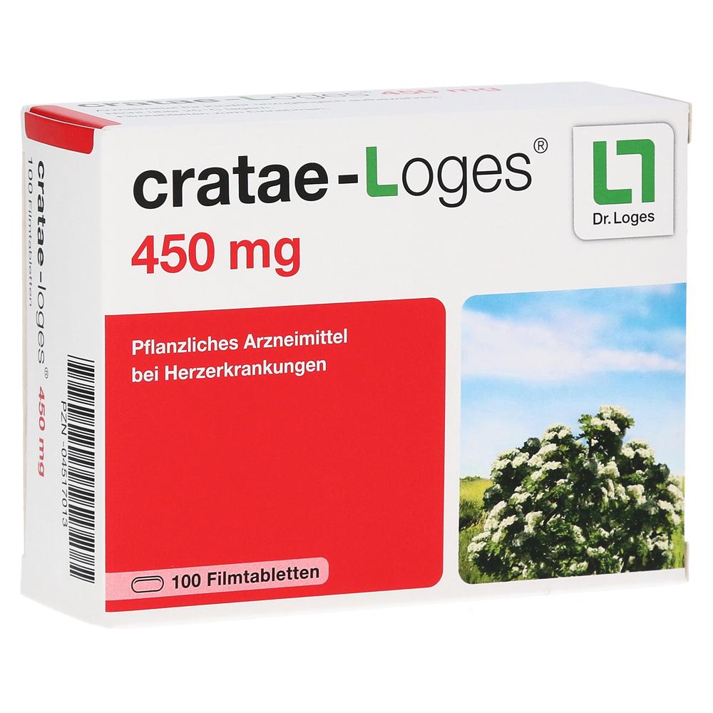 cratae-loges-450mg-filmtabletten-100-stuck