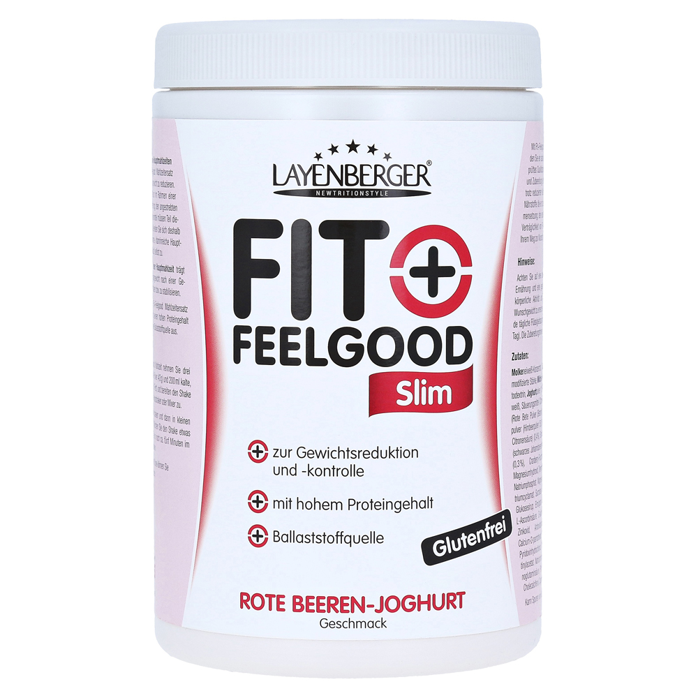 fit-feelgood-rote-beeren-joghurt-schlank-diaet-430-gramm