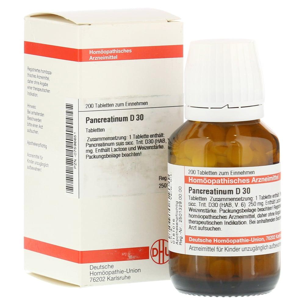 pancreatinum-suis-d-30-tabletten-200-stuck