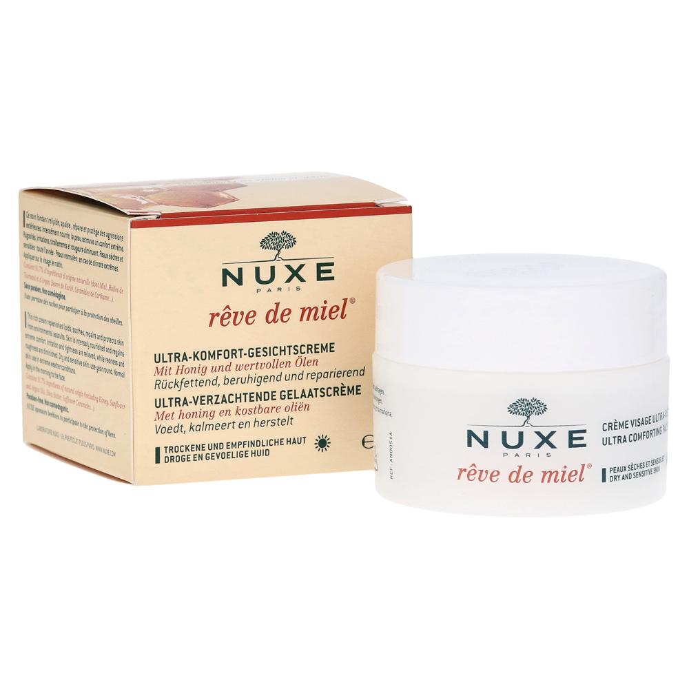 nuxe-reve-de-miel-creme-visage-jour-tagescreme-50-milliliter