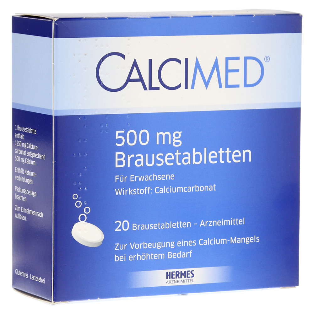calcimed-500-mg-brausetabletten-20-stuck