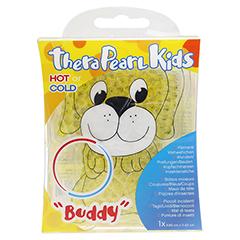 THERA°PEARL Kids Welpe warm & kalt 1 Stück - Vorderseite