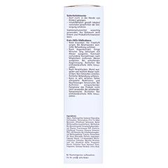 ANTI BRUMM Sun 2 in1 Spray LSF 50 150 Milliliter - Linke Seite