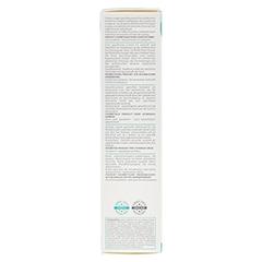 SYNCHROLINE Terproline Creme 50 Milliliter - Linke Seite