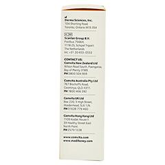 MEDIHONEY antibakterielles Wundgel Wundverband 50 Gramm - Rechte Seite