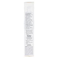 EUCERIN AQUAporin Active Augenpflege Creme 15 Milliliter - Rechte Seite