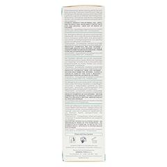 SYNCHROLINE Terproline gentle cleansing Gel 200 Milliliter - Rechte Seite
