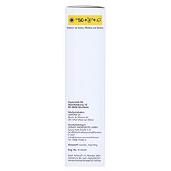 ANTI BRUMM Sun 2 in1 Spray LSF 50 150 Milliliter - Rechte Seite