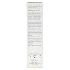 SYNCHROLINE Terproline Creme 50 Milliliter - Rechte Seite