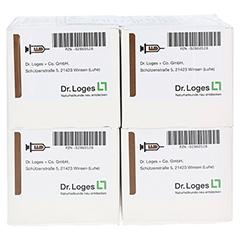 PROCAIN Loges 1% Injektionslösung Ampullen 200x2 Milliliter - Rechte Seite